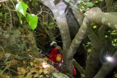 grotta_antonietta