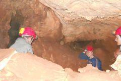 grotta_antonietta__12_