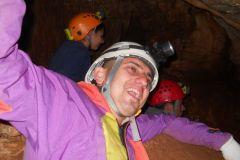 grotta_antonietta__14_
