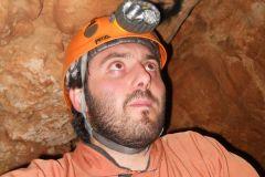 grotta_antonietta__15_