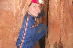 grotta_antonietta__23_