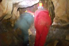 grotta_antonietta__3_
