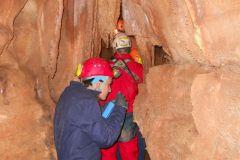 grotta_antonietta__6_