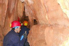 grotta_antonietta__7_