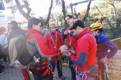 74esimo-Anniversario-GrotteCastellana-10