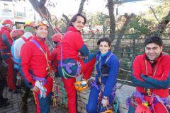 74esimo-Anniversario-GrotteCastellana-14