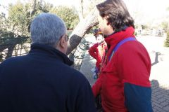 74esimo-Anniversario-GrotteCastellana-5