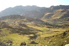 Alpi Orobie 2009
