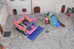 babbonatale-6