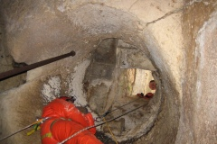 CisternaBaronale_03