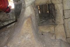 CisternaBaronale_04