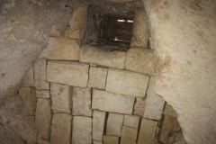 CisternaBaronale_05