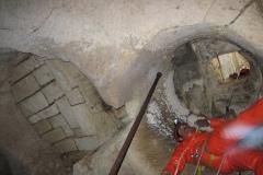 CisternaBaronale_07