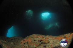 grotta-bengasi-1