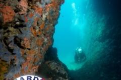 grotta-bengasi-2