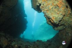grotta-bengasi-6