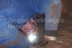 Grotta dei Salti