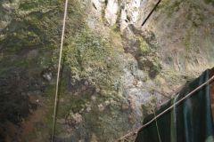 Grotta-del-Cavallo-29