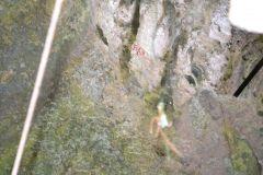 Grotta-del-Cavallo-31