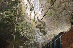Grotta-del-Cavallo-32