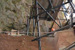 Grotta-del-Cavallo-34