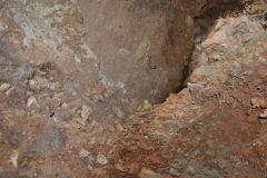 Grotta-del-Cavallo-35
