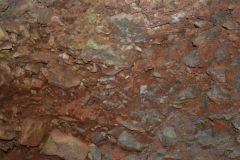 Grotta-del-Cavallo-36
