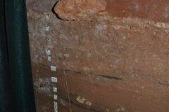 Grotta-del-Cavallo-39