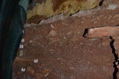Grotta-del-Cavallo-40