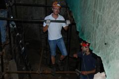 Grotta-del-Cavallo-42