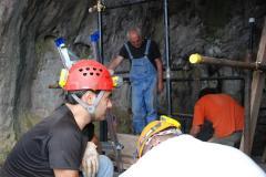 Grotta-del-Cavallo-43