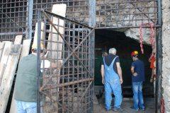 Grotta-del-Cavallo-47