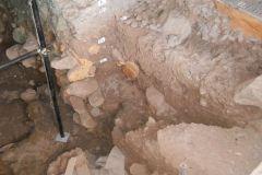 Grotta-del-Cavallo-49