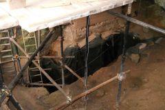 Grotta-del-Cavallo-50