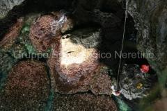 Grotta Grande Ciolo 2009