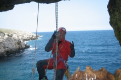 GrottaDellaDama_04