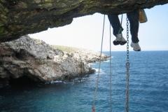 GrottaDellaDama_05