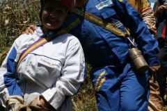 scouts_047