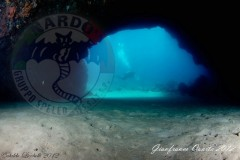 1_Grotta-dei-Cerianti-10