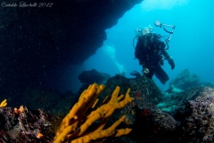 Grotta-dei-Cerianti-11