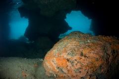 Grotta-dei-Cerianti-13