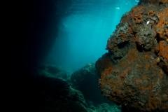 Grotta-dei-Cerianti-16