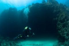 Grotta-dei-Cerianti-8