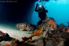Grotta-dei-Cerianti-9