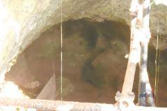 interno-grotta-del-cavallo-02